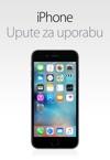 Upute Za Uporabu IPhone Ureaja Za IOS 93