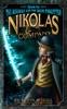 Nikolas and Company Book 1: The Merman and the Moon Forgotten
