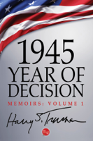 1945: Year of Decision ebook Download