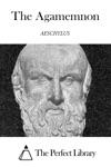 The Agamemnon