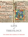 A Life Of Theology
