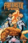 Fantastic Four Vol 1