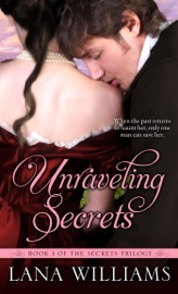 Unraveling Secrets PDF Download
