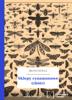 Sklepy cynamonowe (zbiór) - Bruno Schulz