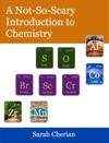 A Not-So-Scary Introduction To Chemistry