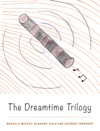 The Dreamtime Trilogy