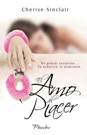 El amo del placer PDF Download