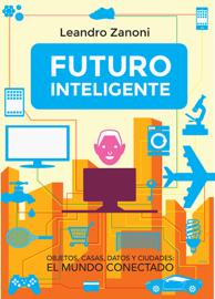 Futuro Inteligente