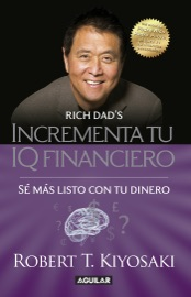 Incrementa tu IQ financiero PDF Download