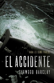 El accidente PDF Download