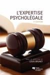 Lexpertise Psycholgale