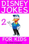 Disney Jokes For Kids 2