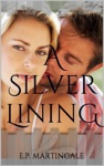A Silver Lining A Curvy And Confident BBW Older Woman Younger Man Romance Drama