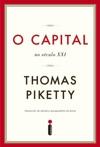 O Capital No Sculo XXI