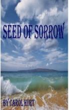 Seed Of Sorrow