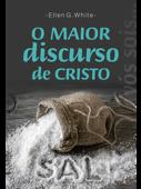 O Maior Discurso de Cristo Book Cover