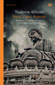 Download and Read Online Nutri i tuoi demoni