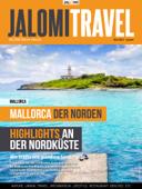 Mallorca Highlights an der Nordküste - JALOMI TRAVEL Reiseführer