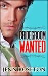 Bridegroom Wanted BBW Romance