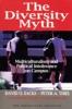 The Diversity Myth