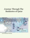 Journey Through The Banknotes Of Qatar