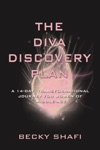 The Diva Discovery Plan
