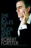 The 10 Rules of Rock and Roll