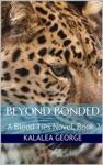 Beyond Bonded A Blood Ties Novel Book 2