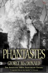 Phantastes 150th Anniversary Edition