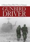 Gunbird Driver