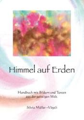 Download and Read Online Himmel auf Erden