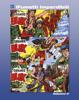 EsseGesse - Il grande Blek n. 1 (iFumetti Imperdibili) artwork