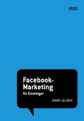 Facebook-Marketing für Einsteiger