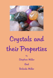 Crystals and their Properties book