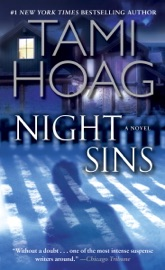 Night Sins PDF Download