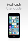 IPod Touch User Guide For IOS 93