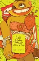 Gabi, a Girl in Pieces