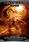 Heliosphere 2265 - Band 24 Endspiel - Der Letzte Schlssel