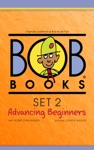 Bob Books Set 2 Advancing Beginners