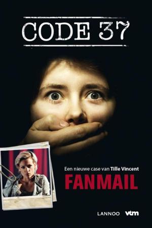 Fanmail - Tille Vincent
