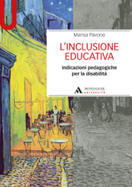 L'INCLUSIONE EDUCATIVA Inclusione educativa@ (L')
