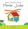 Jakob Martin Strid - Mimbo Jimbo artwork
