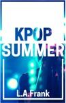 Kpop Summer