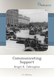 Download and Read Online Communicating Support
