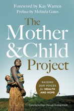 The Mother And Child Project
