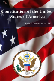 Constitution of the United States of America (1787)