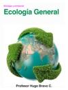 Ecologa General