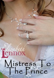 Mistress to the Prince PDF Download