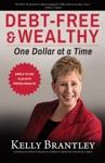 Debt-Free  Wealthy