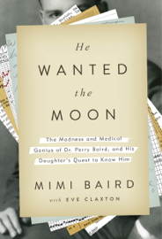He Wanted the Moon PDF Download